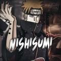 Nishisumi avatar