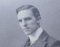 MrWilliamParr avatar