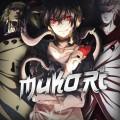 Mukori avatar