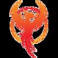 ArcturusPhoenix avatar