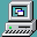 Blazer9001 avatar