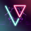 VanishCraftYT avatar