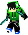 ZT2006 avatar