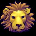 Rainfur avatar
