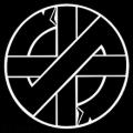 PunkJello avatar