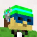 Fusion-Swarly avatar