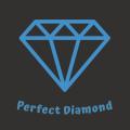Perfect_Diamond avatar