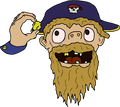 Cpt_Broombeard avatar