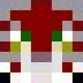 Aarronious avatar