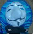 nexlemav avatar