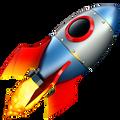 OSK1115 avatar