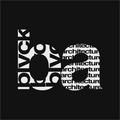 BLVCK_architecture avatar
