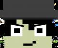 SocialMediaAnimations avatar