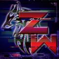 ZekeWolfe avatar