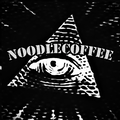 NoodleCoffee avatar