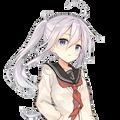Betonamu Nihon avatar