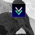 BeyondCarl avatar