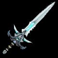 BL00DKNIGHT avatar