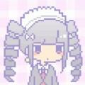 iSimoiix avatar