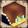 gorilletriton30 avatar