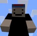 Onas2007Anakpo avatar