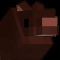 minkydinks avatar