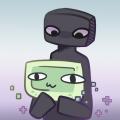 luneio avatar