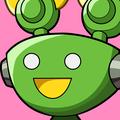 konstinople avatar