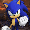 Supermarioforty avatar