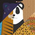 Dodo22 avatar