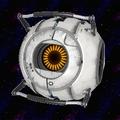 Witherbrine1001 avatar