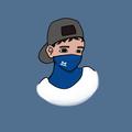 Barkie 7812 avatar