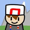 RacingFanToo avatar
