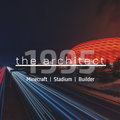 TheArchitect1995 avatar