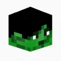 Kapustyanius avatar