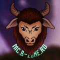 McB-zone avatar