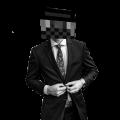 ThePebblePrince avatar