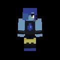 ElifOyunda37 avatar