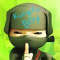 Kungfub0y avatar