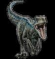 Treepstics avatar