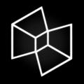 jon327 avatar