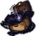RalTU avatar