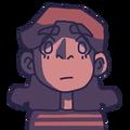 Melodicapplez avatar