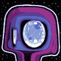 Nitgo avatar