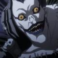 DJ_Grafsky avatar