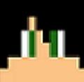 pixel844 avatar