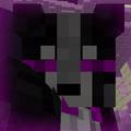 Enderbadger avatar