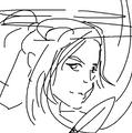 OceanTemple avatar