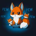 MrSteerMax avatar