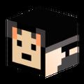 BiggCatt9 avatar